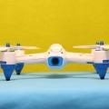 T-smart-XBM-55-quadcopter-review