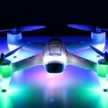 XBM-55-LED-lights