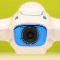 XBM-55-camera-with-WiFi-FPV