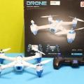 XBM-55-drone