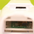 XBM-55-micro-SD-slot