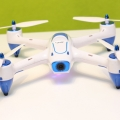XBM-55-quadcopter-with-WiFi-FPV