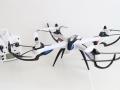 JJRC-H16-YiZhan-Tarantula-X6-quadcopter