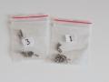 JJRC-H16-YiZhan-Tarantula X6-screw-bags