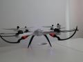 Tarantula-X6-LED-Lights-Back