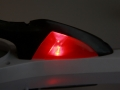 Tarantula-X6-LED-Lights-RED-closeup