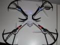Tarantula-X6-LED-Lights-bottom