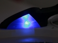 Tarantula-X6-LED-Lights-closeup-blue