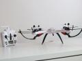 Tarantula-X6-back-view