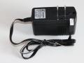 Tarantula-X6-balanced-charger