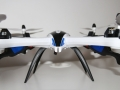 Tarantula-X6-eyes-of-a-quadcopter