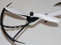 Tarantula-X6-prop-close-up