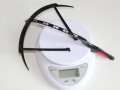 Tarantula-X6-prop-guard-weight