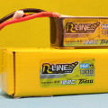 Tattu_100C_HV_LiPo_battery