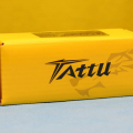 Tattu_100C_HV_LiPo_box_back