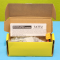 Tattu_100C_HV_LiPo_box_inside