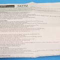 Tattu_100C_HV_LiPo_safety_instructions