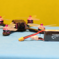 Tattu-4s-1800mah-75C-LiPo-for-racing-quadcopters