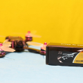 Tattu-4s-1800mah-75C-for-FPV-drones