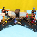 Tattu-4s-1800mah-75C-on-eachine-racer-250-pro-2