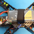 Tattu-4s-1800mah-75C-on-eachine-racer-250-pro