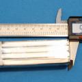 Tattu-4s-1800mah-75C-size-lenght