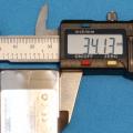 Tattu-4s-1800mah-75C-size-width