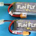 FunFly_4s_1300mah_Vs_FunFly_4s_1500mah