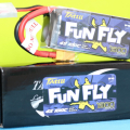 Tattu_FunFly_1300mAh_review
