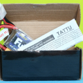 Tattu_FunFly_box_content