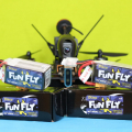 Tattu_FunFly_cheap_drone_batteries