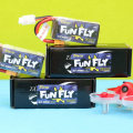 Tattu_FunFly_for_150-320mm_drones