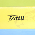 Tattu_4s_1550mAh_100C_box_2