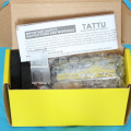 Tattu_4s_1550mAh_100C_box_inside