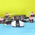 Tattu_R-Line-4s_1550mAh_100C_racing_drone