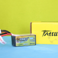 Tattu_R-Line_4s_1550mAh_100C_HV_LiPo_battery