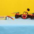 Tattu-R-Line-4s-1300mAh-for-Eachine-Racer-250-Pro