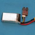 Tattu-R-Line-4s-LiPo-95C-battery-monitor