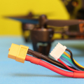 Tattu-R-Line-4s-LiPo-cables