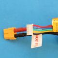 Tattu-R-Line-battery-cables