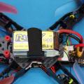 Tattu-R-Line-battery-installation