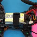 Tattu-R-Line-battery-with-Walkera-F210