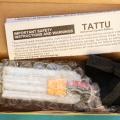 Tattu-R-Line-box-inside