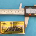 Tattu-R-Line-size-lenght