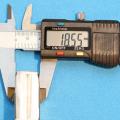 Tattu-2s-800mah-size-height