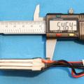 Tattu-3s-450mah-size-lenght