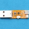 KingKong-TiNY7-USB-charger