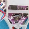 KingKong-TiNY7-USB-port-for-firmware-upgrade