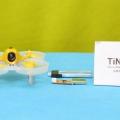 KingKong-TiNY7-basic-edition