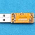 KingKong-TiNY7-battery-charger